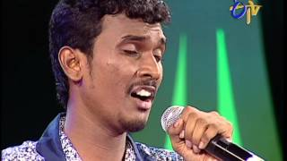 Padutha Theeyaga on 26th November 2012 Part 4