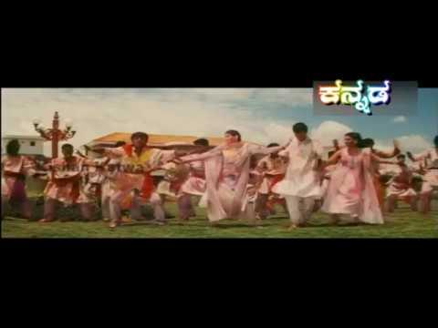 Xxx Mp4 Preethse I Kannada Holi Holi Song I Upendra Shiva Rajkumar Sonali Bendre I Akash Audio 3gp Sex