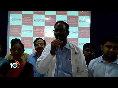 Xxx Mp4 Paediatric Cardiothoracic Surgery At Kims Amalapuram Andhra Pradesh YouTube 360p 3gp Sex