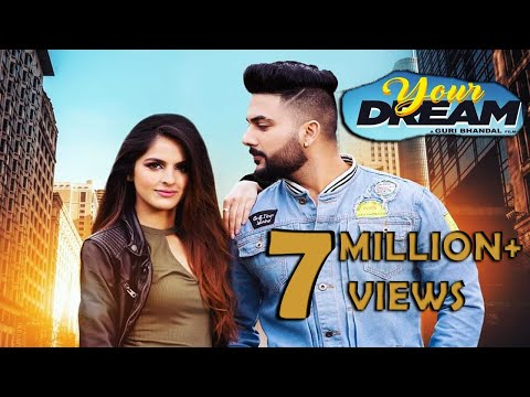 Xxx Mp4 Your Dream Rio Singh Official Video Latest Punjabi Songs 2019 Red King Music 3gp Sex