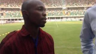 NPFL Super4: Match Day Two Preview-Enyimba Vs Nasarawa Utd, Akwa Utd Vs. Warri Wolves