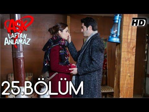 Xxx Mp4 Aşk Laftan Anlamaz 25 Bölüm ᴴᴰ 3gp Sex