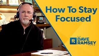 How To Stay Focused After Heart Surgery And Cancer?!?!