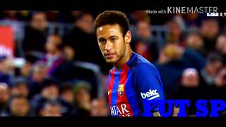 Neymar Jr MC Rodolfinho ( vai Brasil )