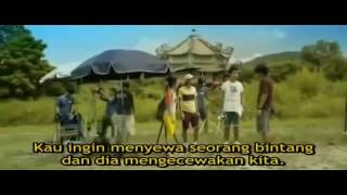 Film Comedy Horror 2015 │ Full Movies Thailand with Subtitle Indonesia English Sub