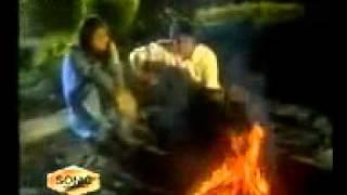 Bin Tere Kiya Hai Jeena JAWAD AHMED Pakistani Pop Music Singer Artist Song mp4