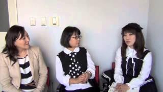 札幌人図鑑 ロリータクラブ 3