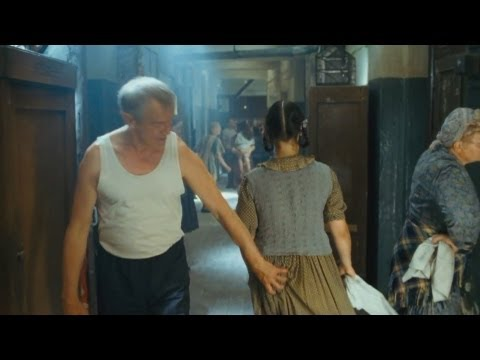 фильм секс в коммуналке