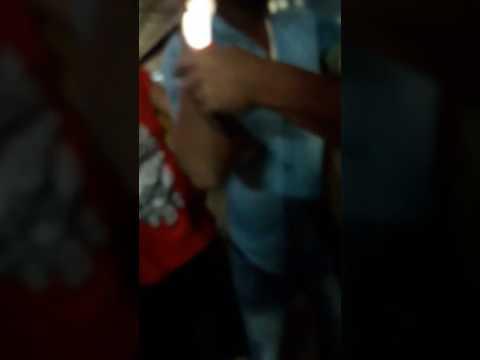 Xxx Mp4 Girl Beat A Man At Guwahati Rail Station 3gp Sex