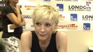 Nana Visitor Interview Star Trek Deep Space Nine