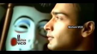Kya Hwa Tera Wada Zohaib Sahil Zafar iqbal Zafari Full Song