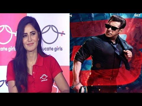Xxx Mp4 Katrina Kaif Talk About Salman Khan Race 3 3gp Sex