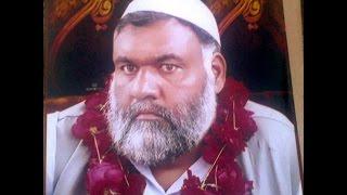 Pir Ahmed main Mehfil Karachi 4/4