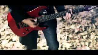Gunaah - RoXen (Mustafa Zahid) - Blood Money - Official Music Video -