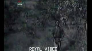 Bhalo Bashar Mullo Koto (Film- Epar Opar)