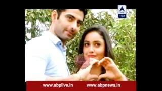 Swadheenta and Adarsh plan for their wedding