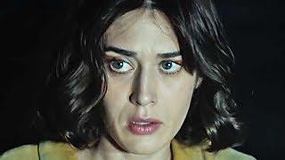 Extinction | official trailer (2018)