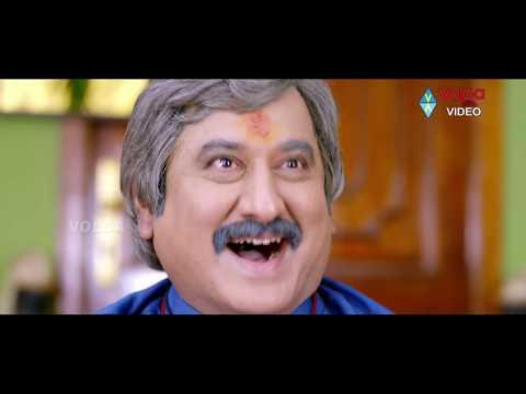 Xxx Mp4 వారానికి ఒకసారి ఇంటికిరా Telugu Movie Scene Volga Videos 3gp Sex