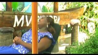 Khadija Kopa - Full Kujiachia (HD)