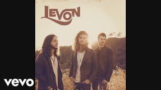 Levon - Runaway Love (Audio)