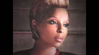 Good Love by Mary J. Blige (feat. T.I.)