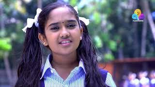Arundhathi | അരുന്ധതി | Flowers | Ep# 47