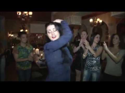 Xxx Mp4 Irani Dance Mastam Man Sasy Mankan 2017 3gp Sex
