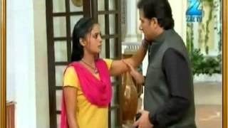 Vikram and Sugni's Love Story