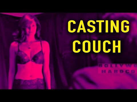 Xxx Mp4 Mamta Kulkarni को मिला था सेक्स का ऑफर Casting Couch का शिकार हुईं ये Bollywood Actress 3gp Sex