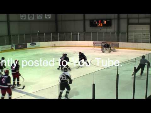 Xxx Mp4 20120409 MJ A TPG2 Vaughan Rangers 0 Toronto Penguins 3 ZZZ Mp4 3gp Sex