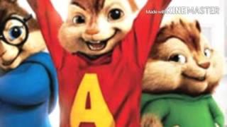 Jason DeRulo - Get Ugly (Chipmunks Version)