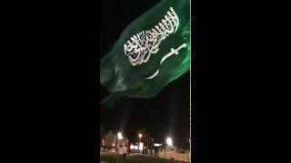 Milad-un-Nabi celebrations in Saudi