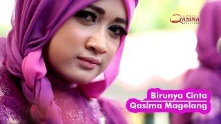 Qasima - Birunya Cintaa   duet maut Isna & Baleno