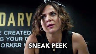 "Once Upon a Time 7x10 Sneak Peek ""The Eighth Witch"" (HD) Season 7 Episode 10 Sneak Peek"