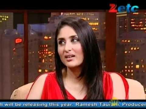 Xxx Mp4 Komal Nahta With Kareena Kapoor 3gp Sex