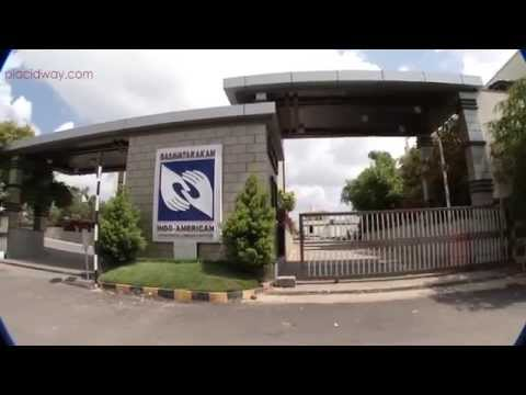 Best Cancer Treatment Hospital in Hyderabad India   PlacidWay - Medical Tourism