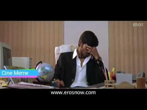 Xxx Mp4 Anirudh Viral Video 3gp Sex