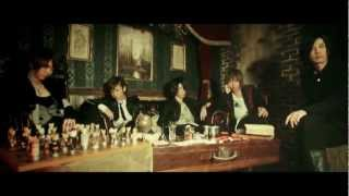 蛇足ぽこたみーちゃんけったろkoma'n【√5】「Love Hunter」MV