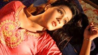 গোপন ভিডিও নিয়ে মুখ খুল্লেন মাহি । । Bangla hit News । । bdstar
