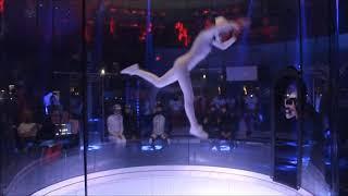 I fly lyon - Maja kuczynska