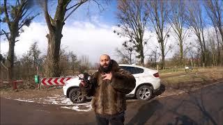 Dji Mavic Air-DROHNE-Test DEUTSCH + MUSIK  VIDEOs mit-AKOthePERSIANkiller !