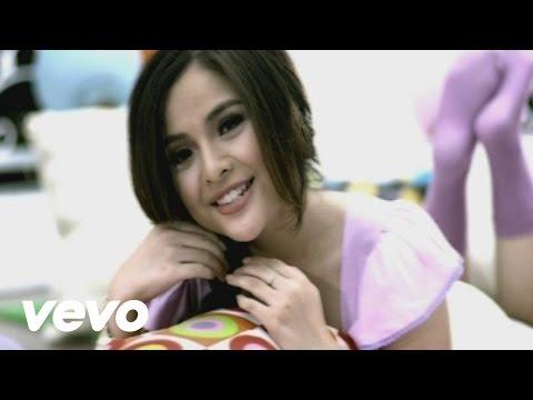 Tasya - Say No (Video Clip)