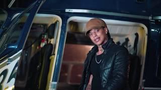 Diamond La Mafia x Yulian x Blax Music - Benjamins (Video Oficial)
