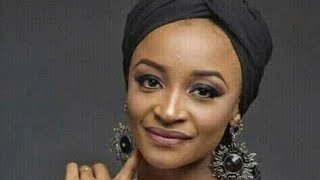 ALLURA DA ZARE Latest Hausa Trailer 2017
