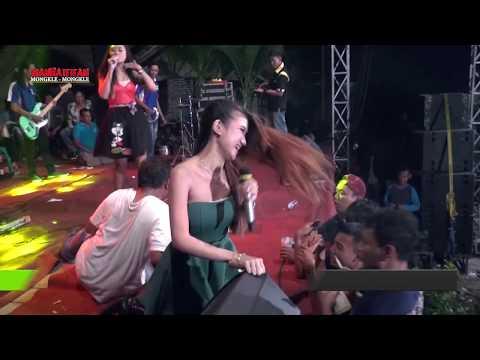 MANUK MORSAL   RIRIN YAHYO KIKY  MANHATTAN CAKAR Karang Juwana Pati 2018
