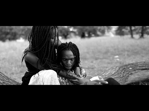 Joash Love Remedy ft NFN Official Music Video
