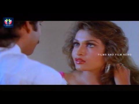 Xxx Mp4 Ramya Krishna Back To Back Passionate Scenes Telugu Movie Scenes TFC Films Film News 3gp Sex