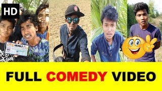 PRINCE KUMAR COMEDY | PART 79 | PRIKISU | VIGO VIDEO | FUNNY | PRINCE KUMAR | HINDI COMEDY