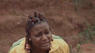 WAR IN AFRICA SEASON 4 (MESSI VS RONALDO) - LATEST 2016 NIGERIAN NOLLYWOOD MOVIE