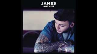 James Arthur  New Tattoo Full New Song 2013